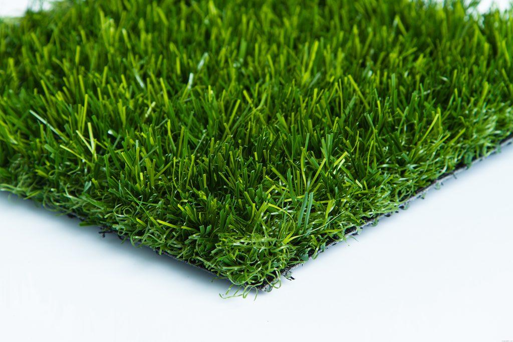 fake-grass-lawn